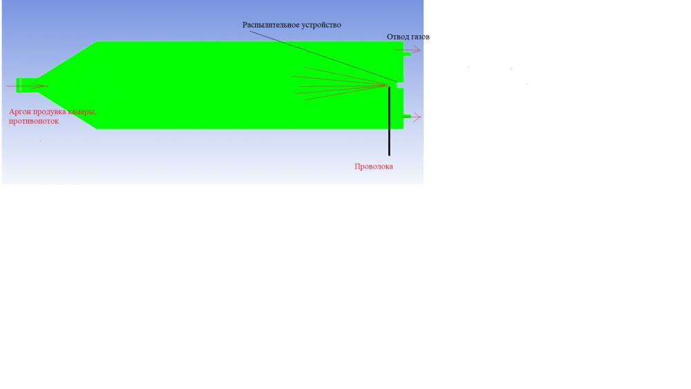 Схема камеры.png