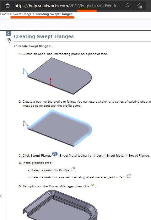 swept flange solid help.jpg
