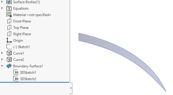 boundary surface.jpg