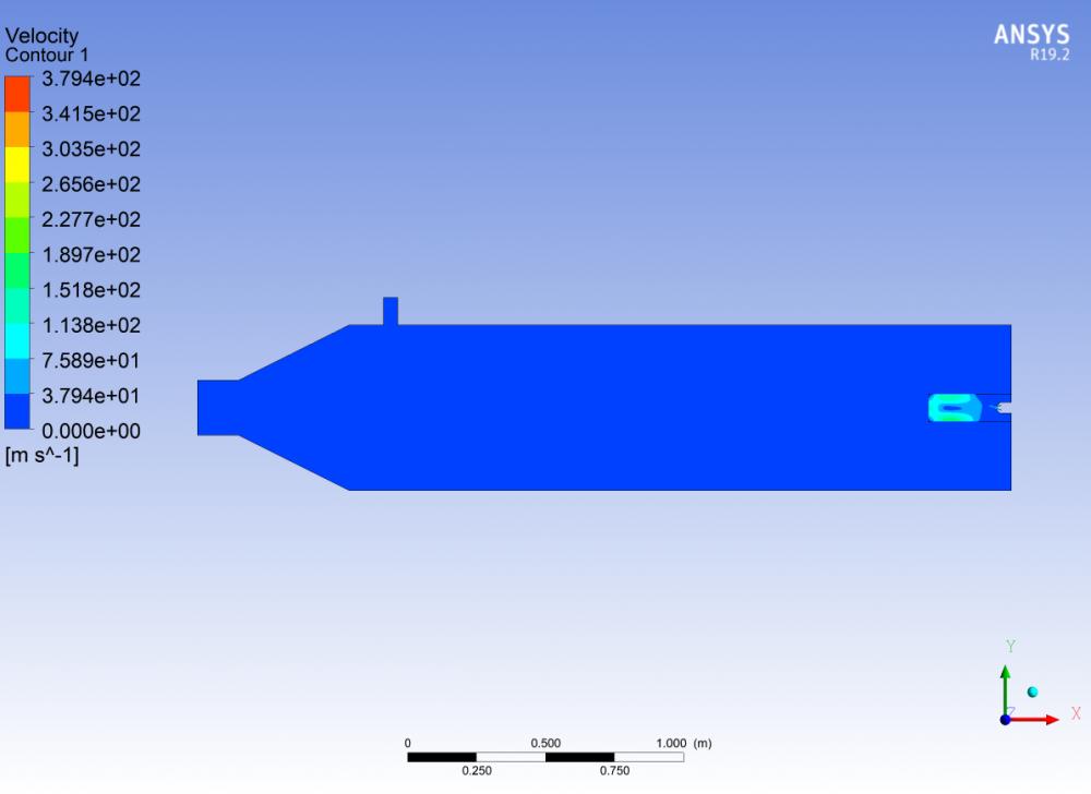 Plazer 30 spraying chamber 0300.png