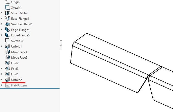 листовой-полтрубы 40х20 с подрезкой_0.jpg