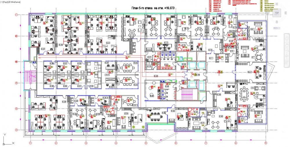План  этажа.jpg