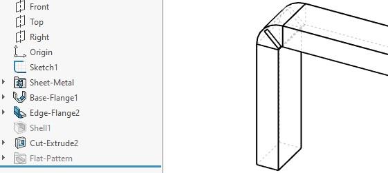 листовой-труба 40х20 с подрезкой_0.jpg