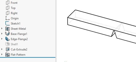 листовой-труба 40х20 с подрезкой_1.jpg