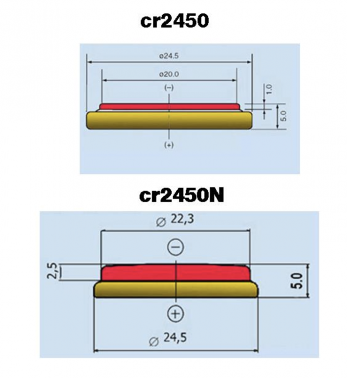 CR2450.png