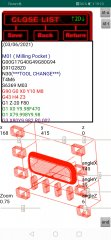 Screenshot_20210306_191003_now.eb.smartmmcnc