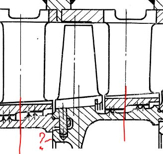 Часть продольного разреза компрессора.JPG