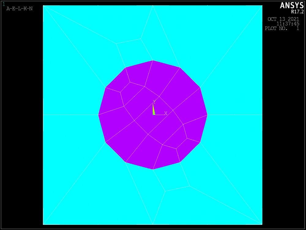 COMPACT_3D001.jpg