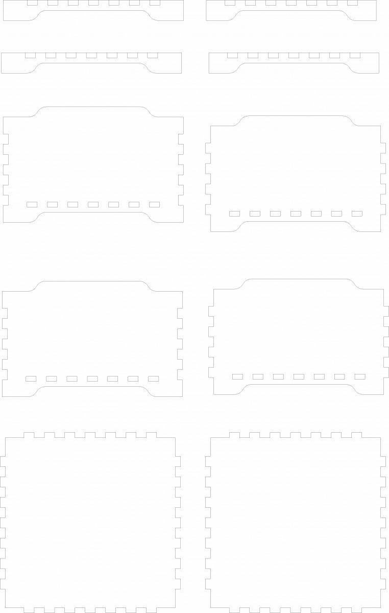large.639048279__CD.jpg
