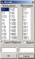 post-6363-1143535365_thumb.png