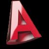 Anton_CON