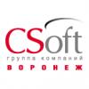 CSoftВоронеж